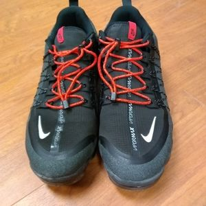 Used vapormax utility